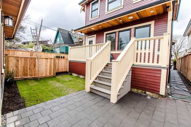 1407 E 14th Ave Vancouver BC-small-003-5-Patio-666x444-72dpi