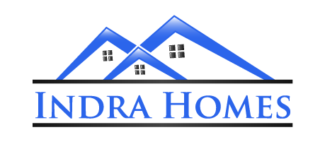 Indra Homes