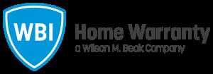 WBI-Home-Warranty